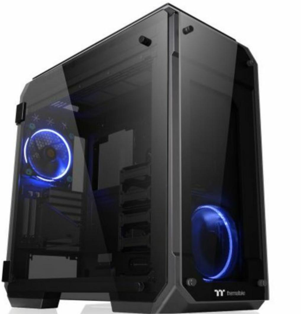 バカ「PCは高い」俺氏「win10 pro i7 3770、メモリ8GBのPCが2万円、グラボつけるばゲーミングPCなる」