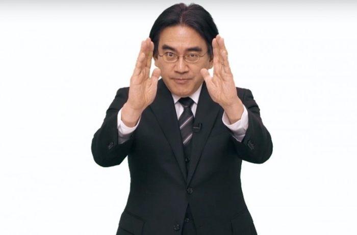 岩田社長の死から5年の月日が経つわけだが