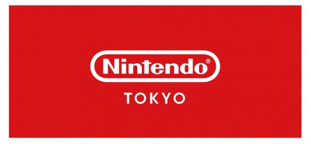渋谷パルコに任天堂ストア出来るらしいけど売れるの?