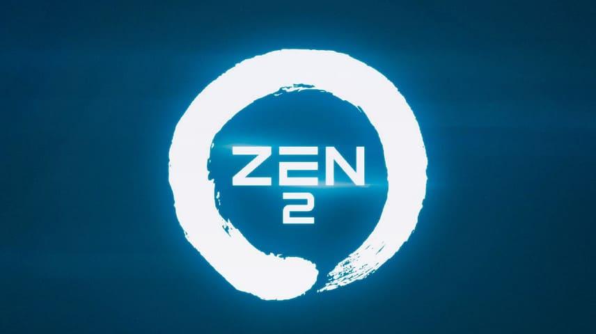 【悲報】AMDが大幅安、ソニー等のゲームハードの需要が従来見通しから下回る