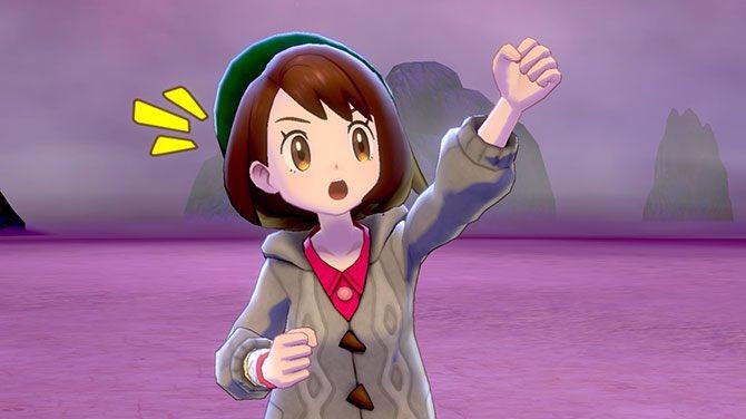 【悲報】ポケモン新作炎上しすぎて責任者がディレクターに押し付け逃亡