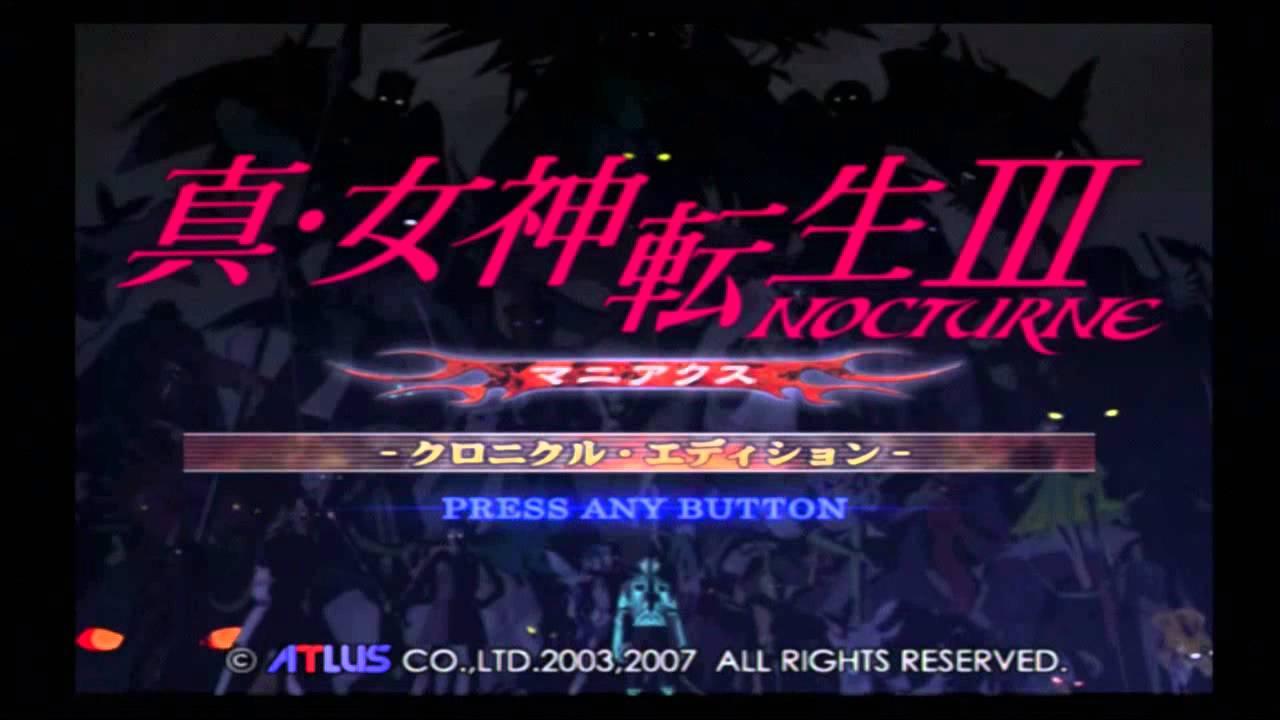 【朗報】PS2のゲーム最高傑作が決まる