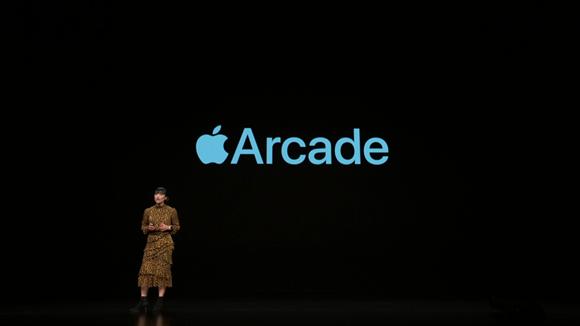 Appleのゲーム遊び放題サービス「Apple Arcade」月額4.99ドル(約530円)だと判明!!