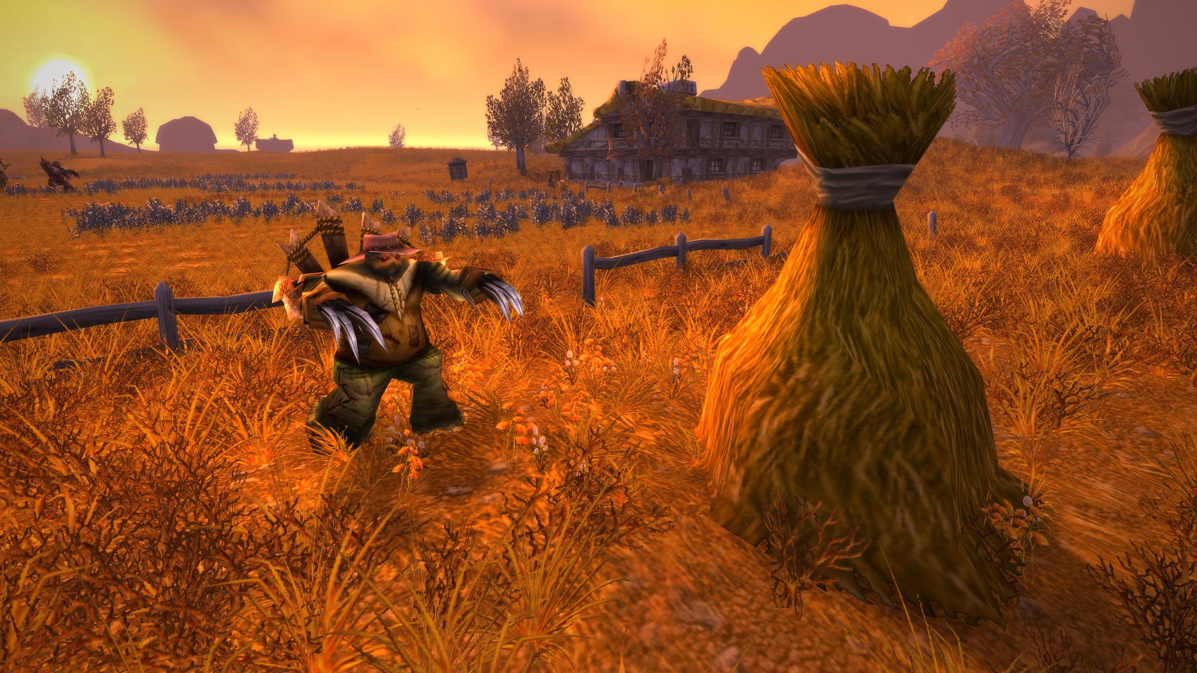 現在のMMORPG業界がガチで悲惨すぎると話題に!