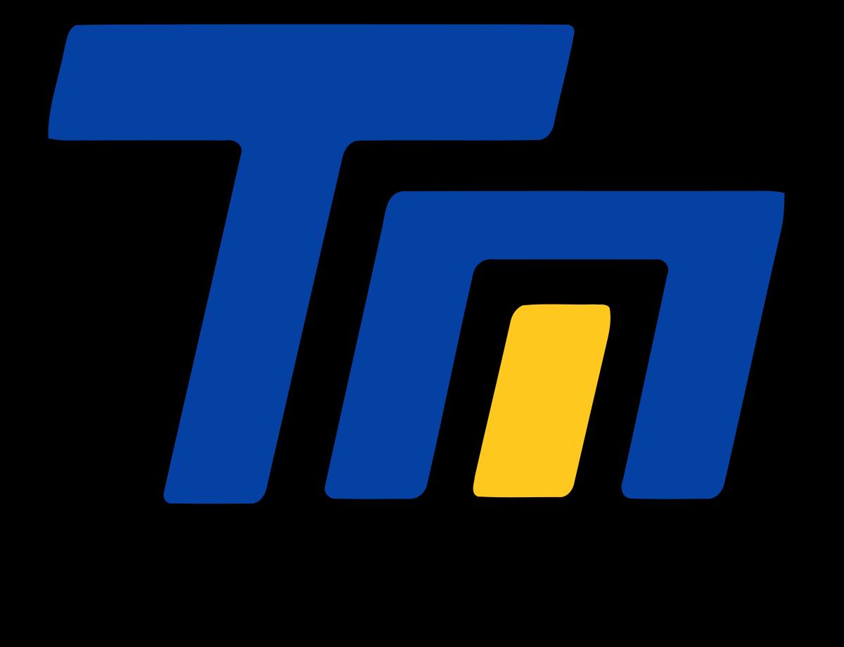 ドラクエなどの超有名ディレクター『新納』さんがTYPE-MOONに移籍!新スタジオ立上げ