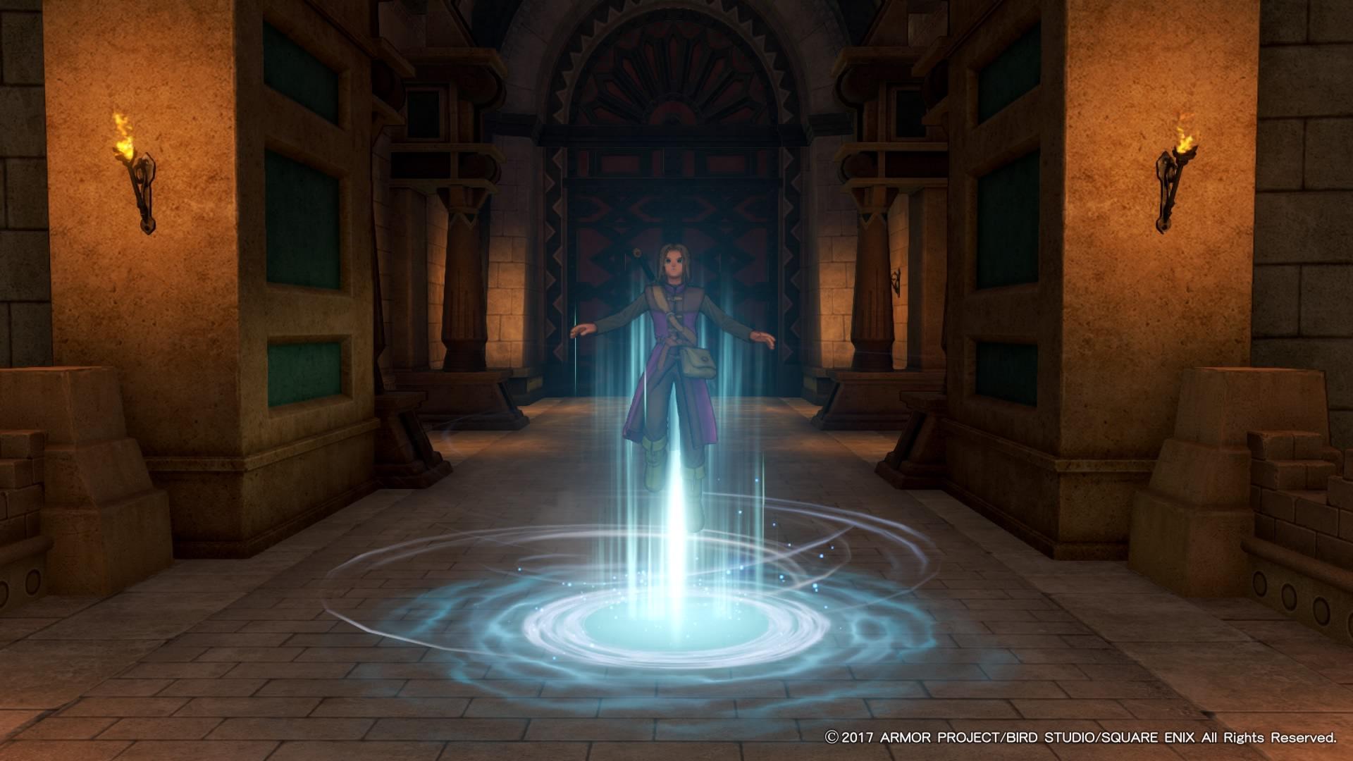 【悲報】現実世界で習得したい「ドラクエ呪文」ランキング、第10位『ザキ・ザラキ』
