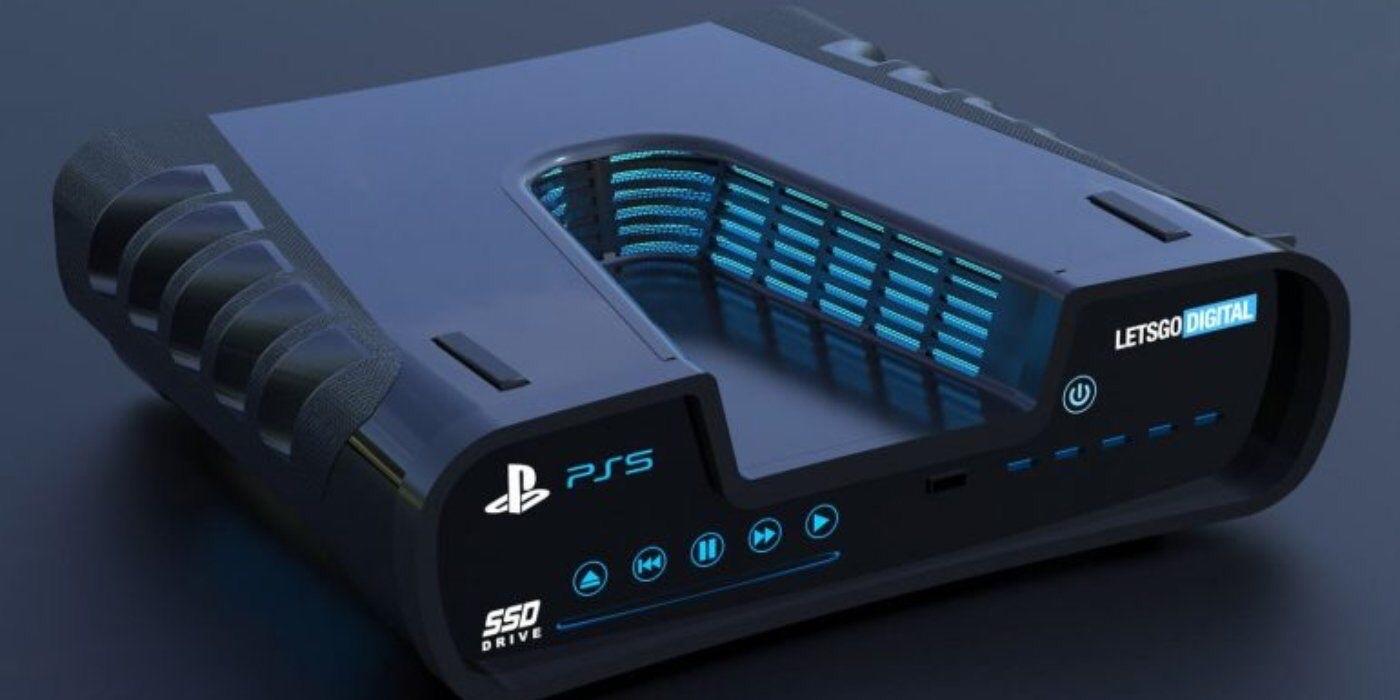 海外メディア『PS5の発表は不明瞭、最大値の2.23Gのブーストクロックも維持するのは厳しい』