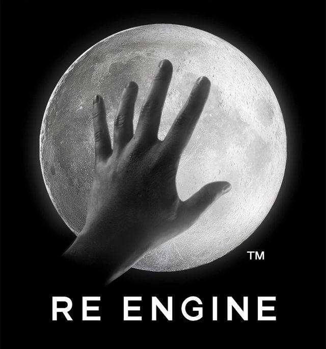 ゲーム業界3大失敗エンジン、Foxエンジン、クリスタルツールズ、後一つは?