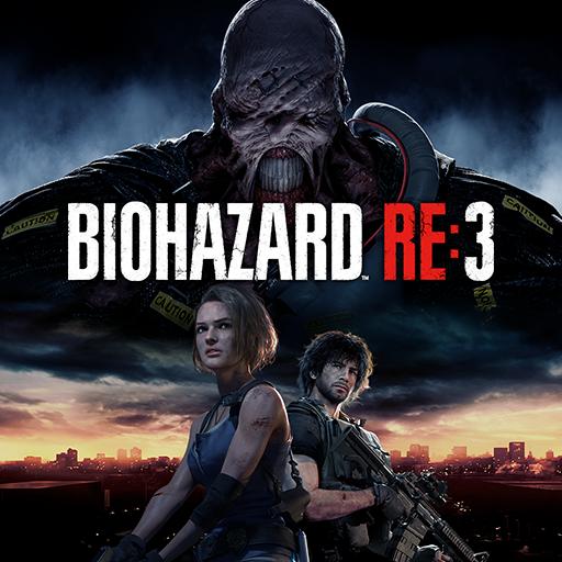 【悲報】PS4『バイオハザード RE:3』、前作から予約が半減してしまう