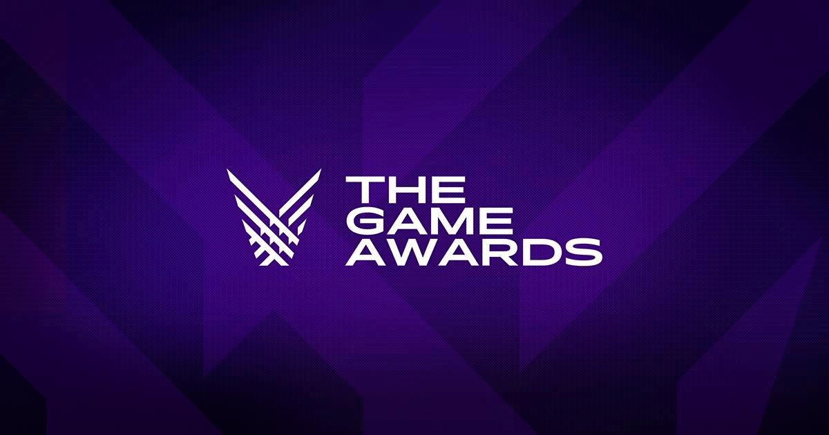 【GOTY】『The Game Awards 2019』受賞ゲームタイトルまとめ一覧【和ゲー豊作!!】