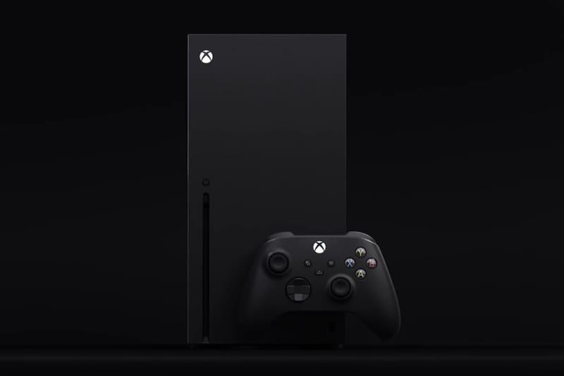 MS公式「XboxSeriesXは、これまでで最も互換性のあるコンソールです。」