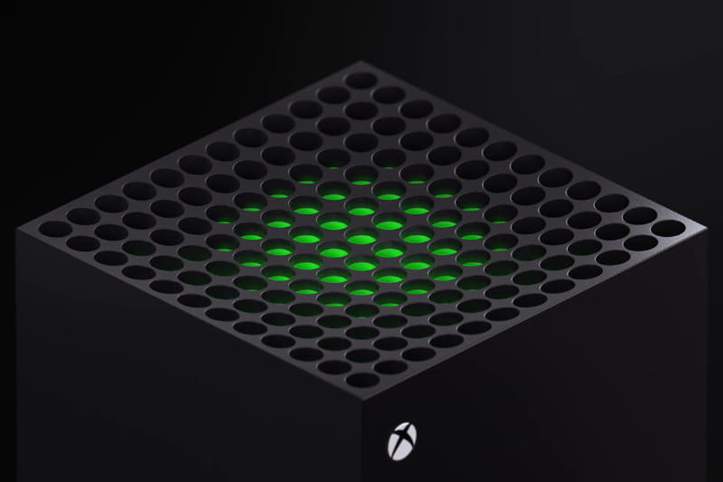 【悲報】XSXソフトは外付けHDDからゲームが動かないことが判明。