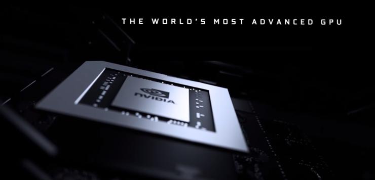NVIDIA『AMDよ。新型AmpereはTuringの1.5倍速じゃ!』