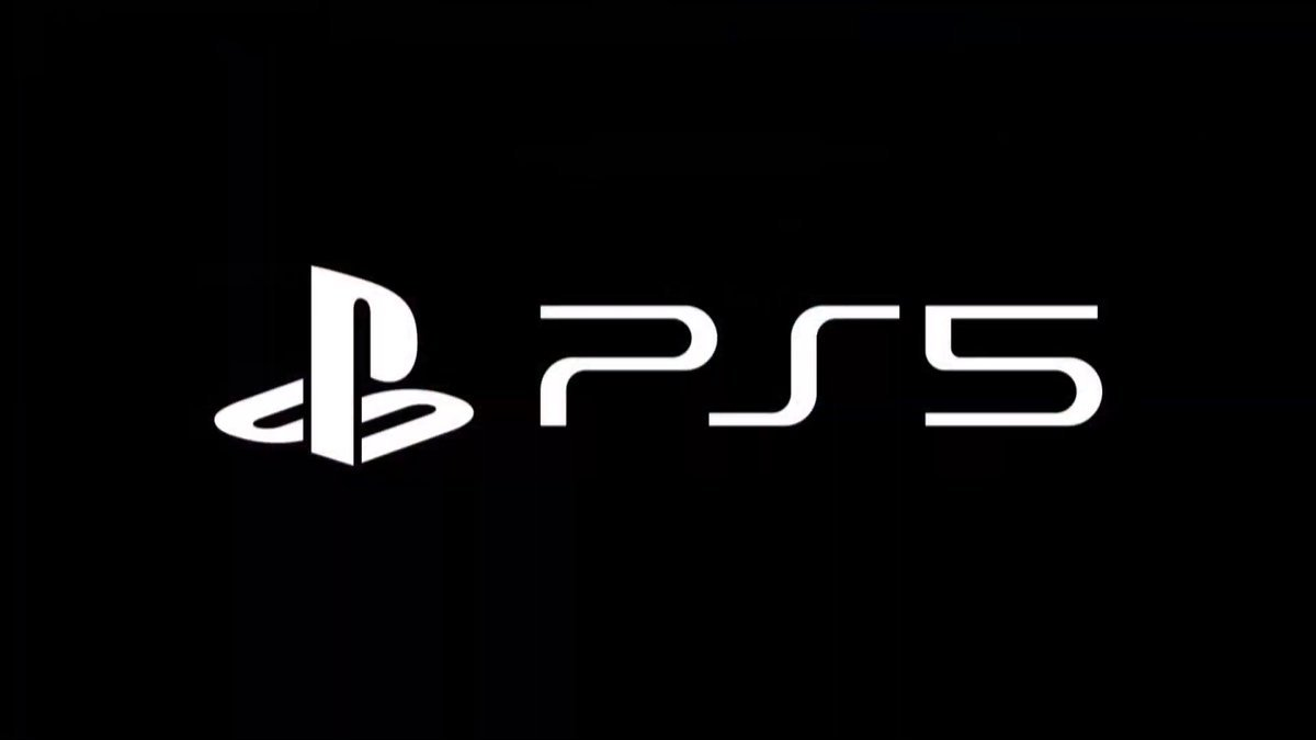 【朗報】PS5独占ゲームの画質はRTX3080ti並似なる模様