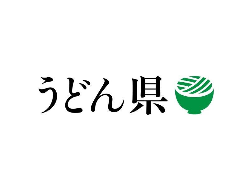 【悲報】香川ゲーム規制検討委員「本当はガチャ規制したかったけど企業活動の妨害になるのでやめた」