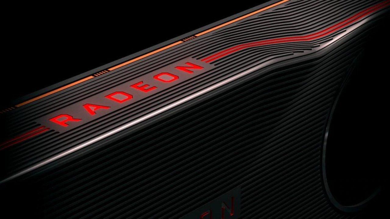 【朗報】新型XBOX用Navi21の性能が公開。15.7tflopsでRTX2080Tiより20%性能が上※PS5は8tflops