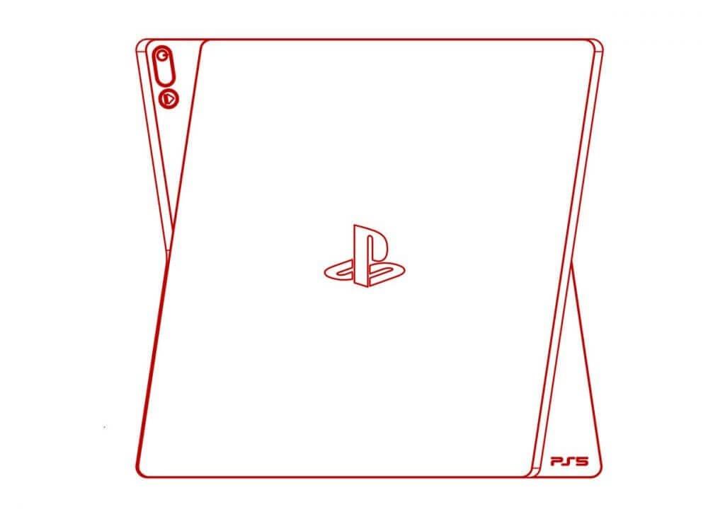 【悲報】インサイダー『PS5はパフォーマンス問題とXBOX360に匹敵する暖房問題を抱えている』