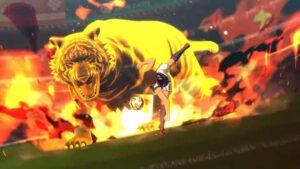 【朗報】PS4/Switch『キャプテン翼』従来のコマンド式でなく初のサッカーアクションゲームになる模様