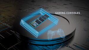 【悲報】PS5に使われるのはDRAMレスの激遅SSDと判明、QLC疑惑も