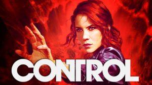 【悲報】PS4 「CONTROL(コントロール) 」、発売から1ヶ月で新品50%オフ!!