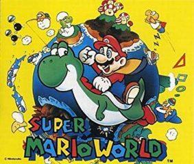 Vtuber「スーパーマリオワールド初見実況やります」→10時間プレイ、お前らこんなことできるか?