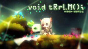 【悲報】『void tRrLM(); //ボイド・テラリウム』売上数値がsmall int型で表示出来てしまう