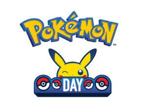 【朗報】2月27日が『Pokemon Day』に!日本記念日協会が認定
