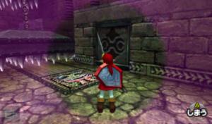 【朗報】ゼルダで一番怖いステージ、闇の神殿に決まる