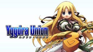【朗報】Switchでユグドラ・ユニオンが2020年3月5日発売決定!!!!追加要素もあり