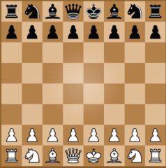 ゲーム史上最大の謎。なぜゲーマーは囲碁、将棋、チェスには見向きもしないのか
