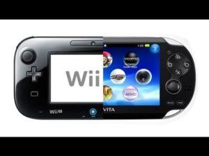【黒歴史】WiiUとVitaという大失敗ハードコンビwwww