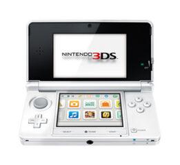 Yahooニュース「任天堂3DSは不運だった携帯ゲーム機」