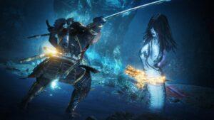 4gamer「仁王やFF15の武器を振るモーションはリアル感がなくておかしい」