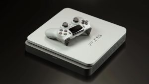 【悲報】PS5ソフトは外付けHDDからゲームが動かないことが判明。PS4タイトルのみ模様