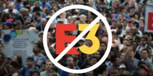 【朗報】E3でのソニーの行動が有能では?と話題に