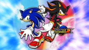 声優界トップのソニックファン悠木碧さん「ソニックアドベンチャー2をSwitchに移植してほしい!」