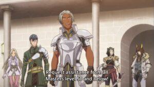 【悲報】ファイアーエムブレムのキャラ、またアニメに登場してしまう