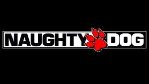 ノーティドッグの最上級ゲームデザイナーがMSに移籍。AAAタイトル開発へ