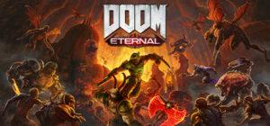 PS5版『Doom Eternal』セーブデータ引継ぎなし、アップグレードは有料