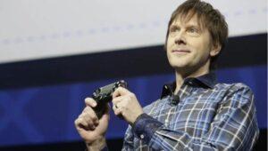 【悲報】PS5の『RDNA2ベース』ソニーが勝手に言ってるだけ説、浮上