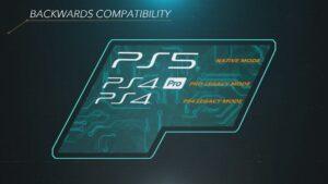 【朗報】ソニー「PS5は4000以上のPS4用ゲームの圧倒的多数が高フレームレートと高解像度で動作する」