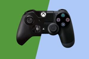 ソニーとマイクロソフト、先に価格発表するのはどっちだと思う?