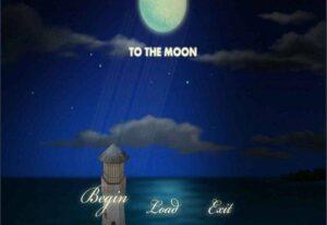「月」がテーマのゲームってない?