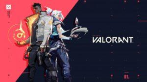 【悲報】VALORANTさん、サービス開始1週間で日本のFPSプレイヤーに見切りを付けられる…