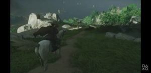 【悲報】ゴーストオブ対馬の動画見たけどこれアサクリとSEKIROのパクリじゃね?