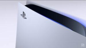 元カプコン専務岡本氏「PS5の価格は600ドル、日本では7万円と発表された」