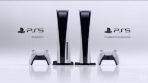 【朗報】ソニー「PS5の発売に先駆けて多くのスタジオの買収・合併を検討」