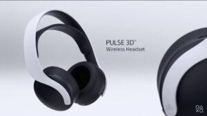【朗報】ソニー、テンペスト3Dの概要を話す「アトモスのXbox series Xより優れた体験になる」