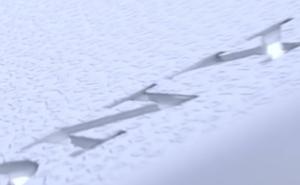 【朗報】PS5のDualSense、超拡大すると表面が「△○×□」になっている事が判明