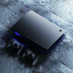 御用ゲームメディア&Twitter「PS5安い!」